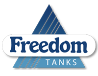 Freedom Tanks